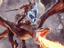 Полное издание Middle-earth: Shadow of War появится в этом месяце