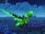 World of Warcraft - Игрокам предстоит вновь выполнять достижения для открытия полетов
