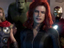 Marvel's Avengers: A-Day — Трейлер-профиль Халка