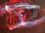 Первые спецификации бюджетной видеокарты на чипе AMD Navi 24