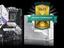 Обзор ASUS ROG Strix Z490-A Gaming - белая, мощная, среднебюджетная