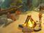 RuneScape - Компания Carlyle Group приобрела разработчика игры