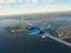[TGS 2020] Microsoft Flight Simulator — Первое обновление мира запланировано на 29 сентября и посвящено Японии