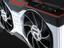 [Слухи] Часть спецификаций новых AMD Radeon RX 6000