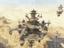 Swords of Legends Online - Информация с недавнего Q&A стрима