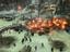 Company of Heroes 2 - Игра стала бесплатной на эти выходные