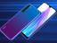 Redmi Note 8T и Mi Note 10 - Звездный и Грандиозный