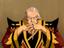 Зачем ограничиваться аниме? В Петербурге суд запретил «Легенды Смертельной битвы: Месть Скорпиона»