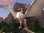 Видео: Новости MMORPG - Blizzard словила хейт, скандал в ArcheAge, новый класс в Lineage 2