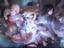 [ГоХаниме] Новому поколению - новый путь ниндзя, или почему «Боруто» во многом лучше «Наруто»