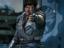 Gears 5 - В игре проходят бесплатные выходные