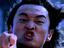 Mortal Kombat - В сети появился логотип фильма