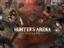 Стрим: Hunter's Arena: Legends - Новая королевская битва ч.2