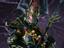 Total War: WARHAMMER II - Темный эльф Ракарт станет новым легендарным лордом