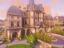 Overwatch - Разработчики внесут изменения в ротацию карт и героев