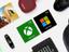 [Bloomberg] Сотрудник украл у Microsoft подарочных карт Xbox на $10 миллионов и получил девять лет тюрьмы