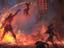 The Elder Scrolls Online — Количество игроков перевалило за 18 миллионов и продолжает расти