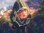 [gamescom 2020] Spellbreak - Анимационный трейлер к грядущему релизу