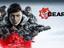 Gears 5 - Подарки игрокам в часть 13-летия франшизы