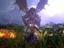Bless Unleashed - Игра появится и на PlayStation 4