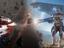 Elite Dangerous - Разработчики представили релизный трейлер и время выхода дополнения «Odyssey»