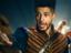 World of Warcraft: Burning Crusade Classic — Музыкальный ролик с живыми актерами