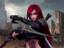 League of Legends: Wild Rift - Испытание Катарины