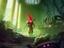 Dead Cells - Игра превысила отметку в 5 миллионов продаж