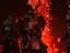В Ghost of Tsushima появился кооперативный режим и Новая игра+