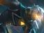 """League of Legends - Настало время """"ПРОЕКТА: Бастион"""". Трейлер события"""