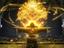 Ubisoft передает привет: в Elden Ring тоже будут вышки