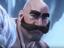 """Legends of Runeterra - Анимационный ролик """"Набег"""""""