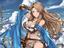 Granblue Fantasy: Versus - Новый трейлер дает послушать саундтрек игры