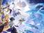 [Слухи] miHoYo вознамерилась доить Genshin Impact 12 лет, в том числе за счет задержки выхода нового контента