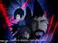 """B: The Beginning - Дата выхода и трейлер продолжения детективного аниме от авторов """"Психопасспорта"""""""