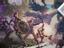 Новости MMORPG: Shadowlands перенесли, ЗБТ Bless Unleashed, RuneScape выйдет в Steam