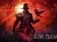 Grim Dawn - превью патча v1.1.4.0