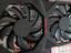 В сеть утекли фото и один бенчмарк AMD Radeon RX 6600 XT