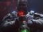 [Е3 2019] Gears 5 - Релиз состоится в сентябре