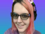 Трансгендер из Консультативного совета Twitch заявила, что голосовые чаты в играх нужны только белым мужчинам