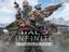 [E3 2021] Halo Infinite - Разработчики выпустили новое видео с подробностями о мультиплеере