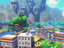 Naruto: Slugfest — Мобильная MMORPG выйдет на Западе 29 апреля