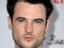 Netflix объявил каст «Песочного человека». Гвендолин Кристи сыграет Люцифера