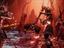 [Видео] MMORPG New World — c Game Story про прошлое, настоящее и будущее проекта