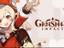 Genshin Impact - Бесплатная экшен-RPG выйдет до октября