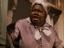 «Унесенных ветром» изъяли из HBO Max, чтобы снабдить осуждающими расизм пояснениями