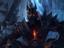 World of Warcraft — Удержание FPS за счет динамической графики и новый редактор персонажей