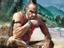 Стрим: Far Cry 3 - Тропический остров ждет нас!