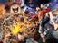 One Piece: Pirate Warriors 4 — Релизный трейлер