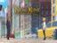 Ni no Kuni: Cross Worlds — Огромный котик, работа художников, PvP для гильдий и предрегистрация